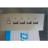 求购USB电器 USB吸尘器USB台灯USB按摩器