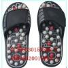 厂家直销2010年新专利按摩鞋-国际品质-价格低