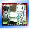 红远外热磁疗彩屏脉冲仪