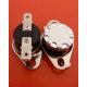 供应KSD301突跳式温控器