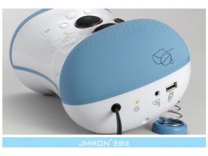 吉姆龙颈椎按摩器CR-701 (5)
