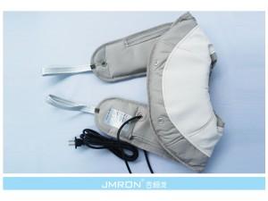 温热颈肩按摩器 (5)