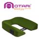 保健坐垫 奥达力护脊坐垫 厂家新品供应