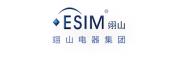 上海ESIM翊山零重力按摩椅批发按摩椅代理按摩椅生产厂家