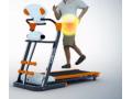 健身器材体育用品跑步机按摩椅产品三维演示片 (395播放)