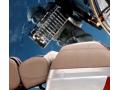 荣耀rovos按摩椅,太空无重力享受 (363播放)