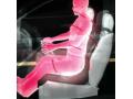 铭富汽车智能温控座垫吹风加热按摩多功能座垫宣传片 (1516播放)