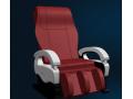 按摩椅8881功能3D宣传片 (1156播放)
